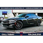2018 Dodge Charger for sale 101604261