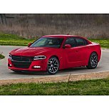 2018 Dodge Charger GT for sale 101606100