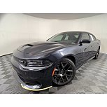 2018 Dodge Charger R/T for sale 101606993