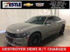 2018 Dodge Charger for sale 101607525