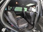 2018 Dodge Durango SRT for sale 101557486