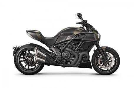 Ducati Diavel Motorcycles For Sale Motorcycles On Autotrader
