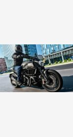 2018 Ducati Diavel for sale 200592721