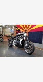 2018 Ducati Diavel for sale 200663471