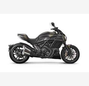 2018 Ducati Diavel for sale 200713493
