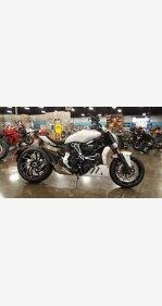 2018 Ducati Diavel for sale 200715469