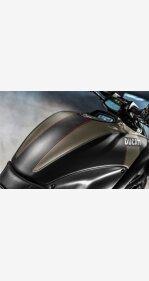 2018 Ducati Diavel for sale 200716168