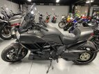 2018 Ducati Diavel for sale 201078825