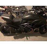 2018 Ducati Diavel for sale 201162093