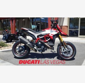 2018 Ducati Hypermotard 939 for sale 200739764