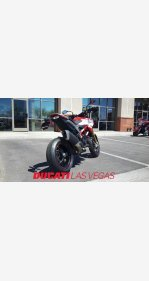 2018 Ducati Hypermotard 939 for sale 200739772