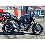 2018 Ducati Monster 1200 for sale 200944487