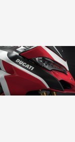 2018 Ducati Multistrada 1260 for sale 200650406