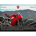2018 Ducati Panigale V4 for sale 201009614