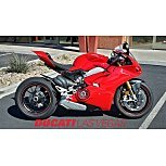 2018 Ducati Panigale V4 for sale 201038745