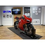 2018 Ducati Panigale V4 for sale 201048671
