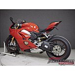 2018 Ducati Panigale V4 for sale 201061128