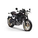 2018 Ducati Scrambler for sale 200485449