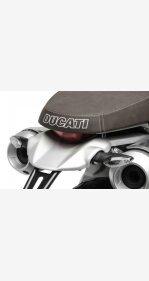 2018 Ducati Scrambler for sale 200573741