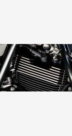 2018 Ducati Scrambler for sale 200585433
