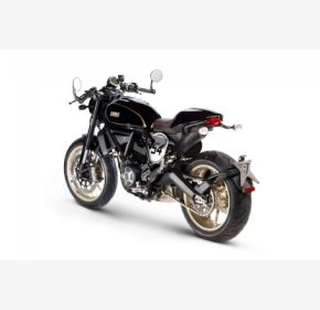 2018 Ducati Scrambler for sale 200638848