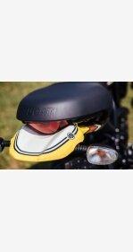2018 Ducati Scrambler for sale 200686690