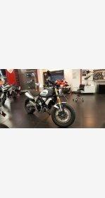 2018 Ducati Scrambler for sale 200715454