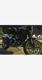 2018 Ducati Scrambler for sale 200769969