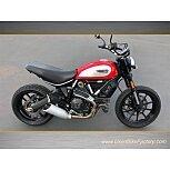 2018 Ducati Scrambler for sale 200852635