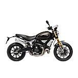 2018 Ducati Scrambler for sale 200882807