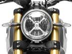 2018 Ducati Scrambler 1100 Sport for sale 200882813
