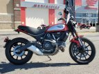 2018 Ducati Scrambler for sale 200927647