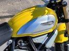 2018 Ducati Scrambler for sale 200927648