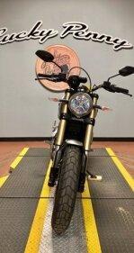2018 Ducati Scrambler for sale 200941283