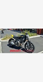 2018 Ducati Scrambler Icon for sale 200969937