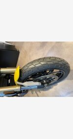 2018 Ducati Scrambler 1100 Sport for sale 200994803