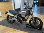 2018 Ducati Scrambler 1100 Sport for sale 201048661