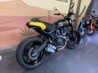 2018 Ducati Scrambler Icon for sale 201067004