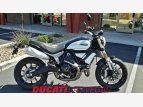 2018 Ducati Scrambler 1100 Sport for sale 201071149