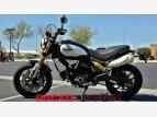 2018 Ducati Scrambler 1100 Sport for sale 201071149