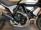 2018 Ducati Scrambler 1100 Sport for sale 201078392