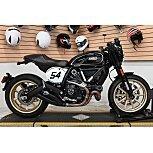 2018 Ducati Scrambler Icon for sale 201082156