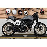 2018 Ducati Scrambler Icon for sale 201085328