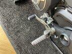 2018 Ducati Scrambler Icon for sale 201103409