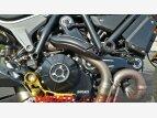 2018 Ducati Scrambler 1100 Sport for sale 201173627