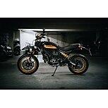2018 Ducati Scrambler Desert Sled for sale 201180253