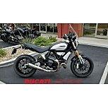 2018 Ducati Scrambler 1100 Sport for sale 201181695