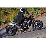 2018 Ducati Scrambler 1100 Sport for sale 201184849