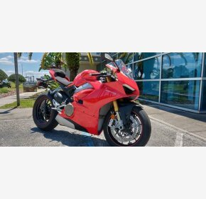 2018 Ducati Superbike 1299 for sale 200771548