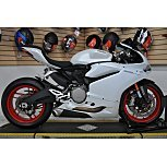 2018 Ducati Superbike 959 for sale 201071755